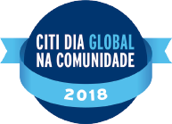 Dia Global na Comunidade
