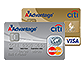 Cart�es de Cr�dito Citi